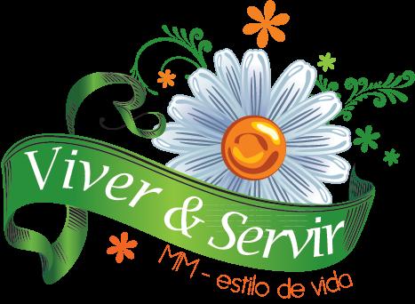 MM Igreja Adventista Central de Cachoeirinha