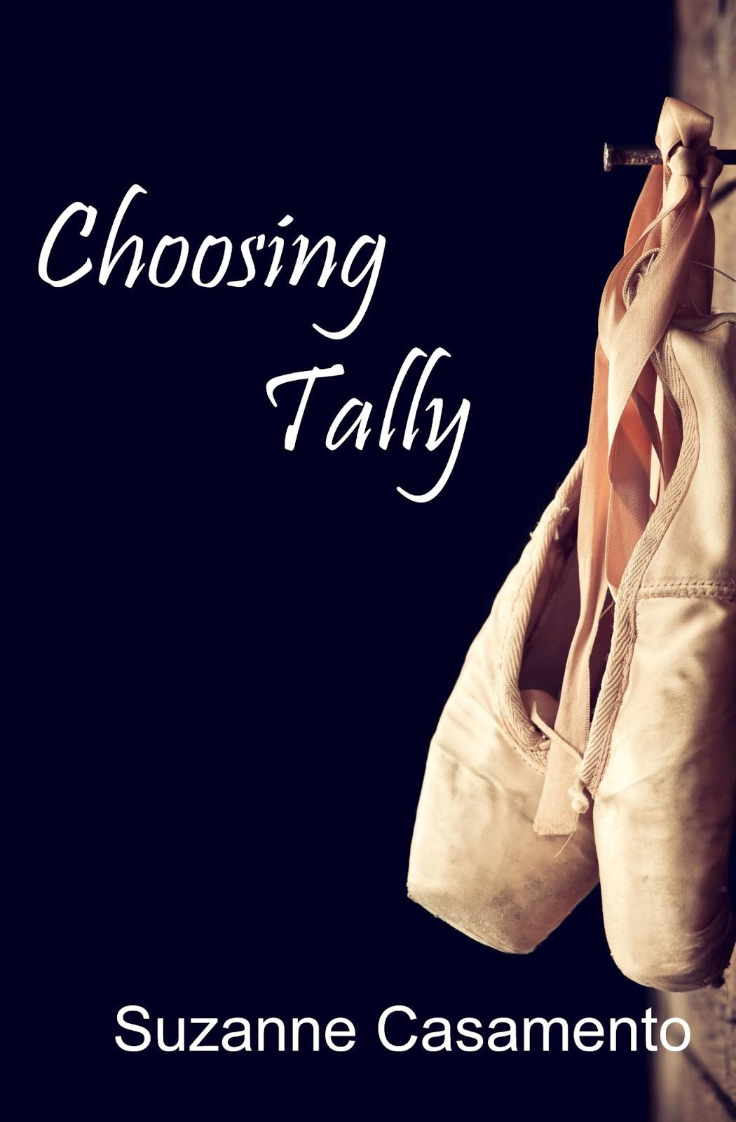 Choosing Tally