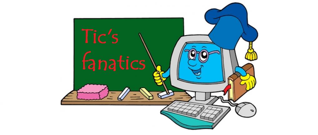 Tic's Fanatics