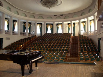 Музыкальная школа, Раскройте музыкальный талант, Музыкальная рок-академия «Москворечье»