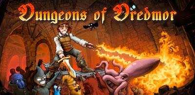 Dungeons of Dredmor v1.0.6 cracked-THETA