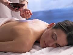 El mejor masaje del Mundo
