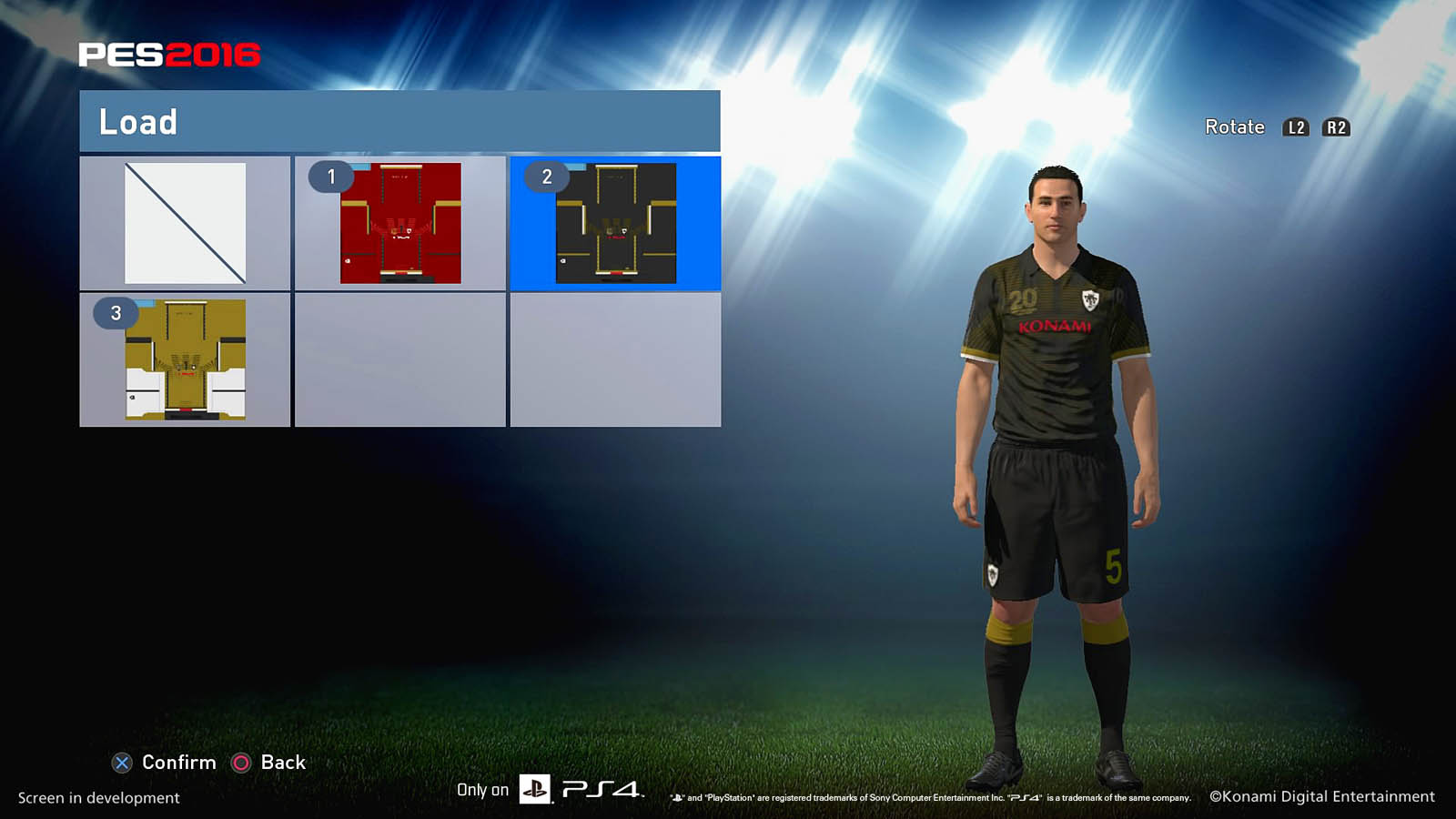 Ps Cover Image Aston Villa