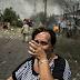 El ejército de Ucrania ha matado a casi 4.000 civiles en Donetsk