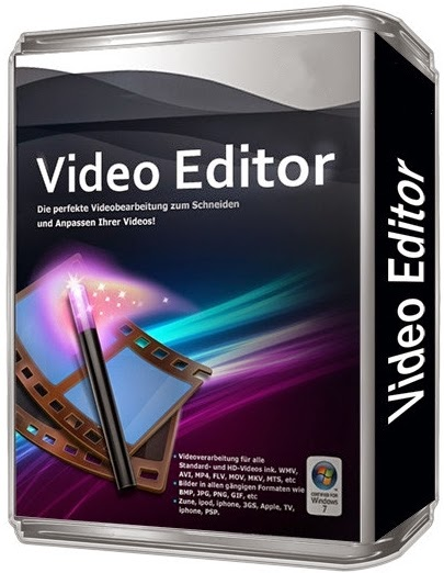 Free-Video-Editor-1.4.9.1215-Portable