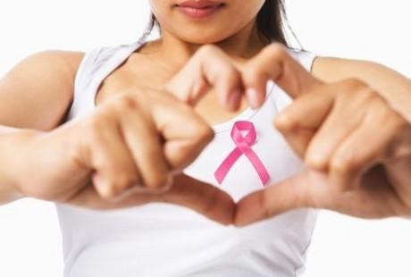 Penyebab Timbulnya Kanker Payudara