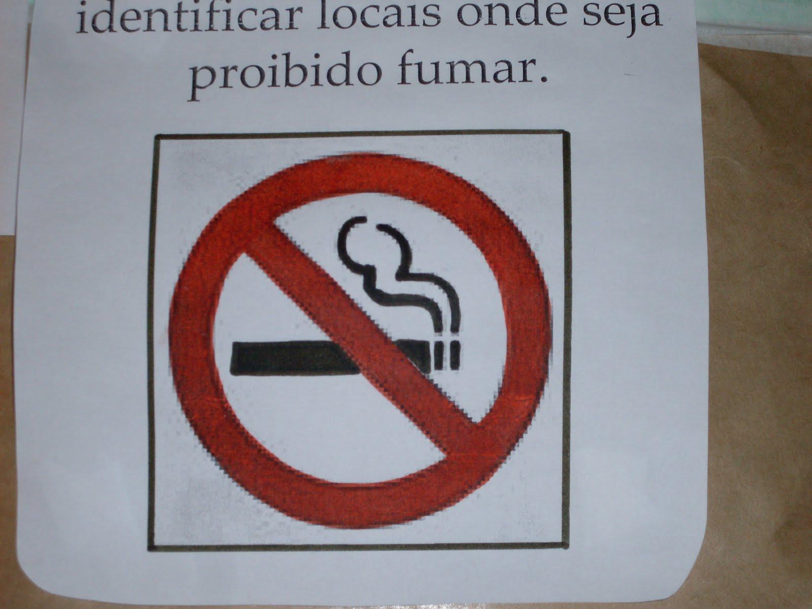 Símbolo internacional da cegueira (utilizado em locais onde haja  #703528 1600 1200