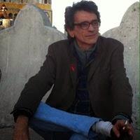 Jornalista Jamil Damous