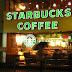 Las primeras bromas sobre la balacera en Starbucks