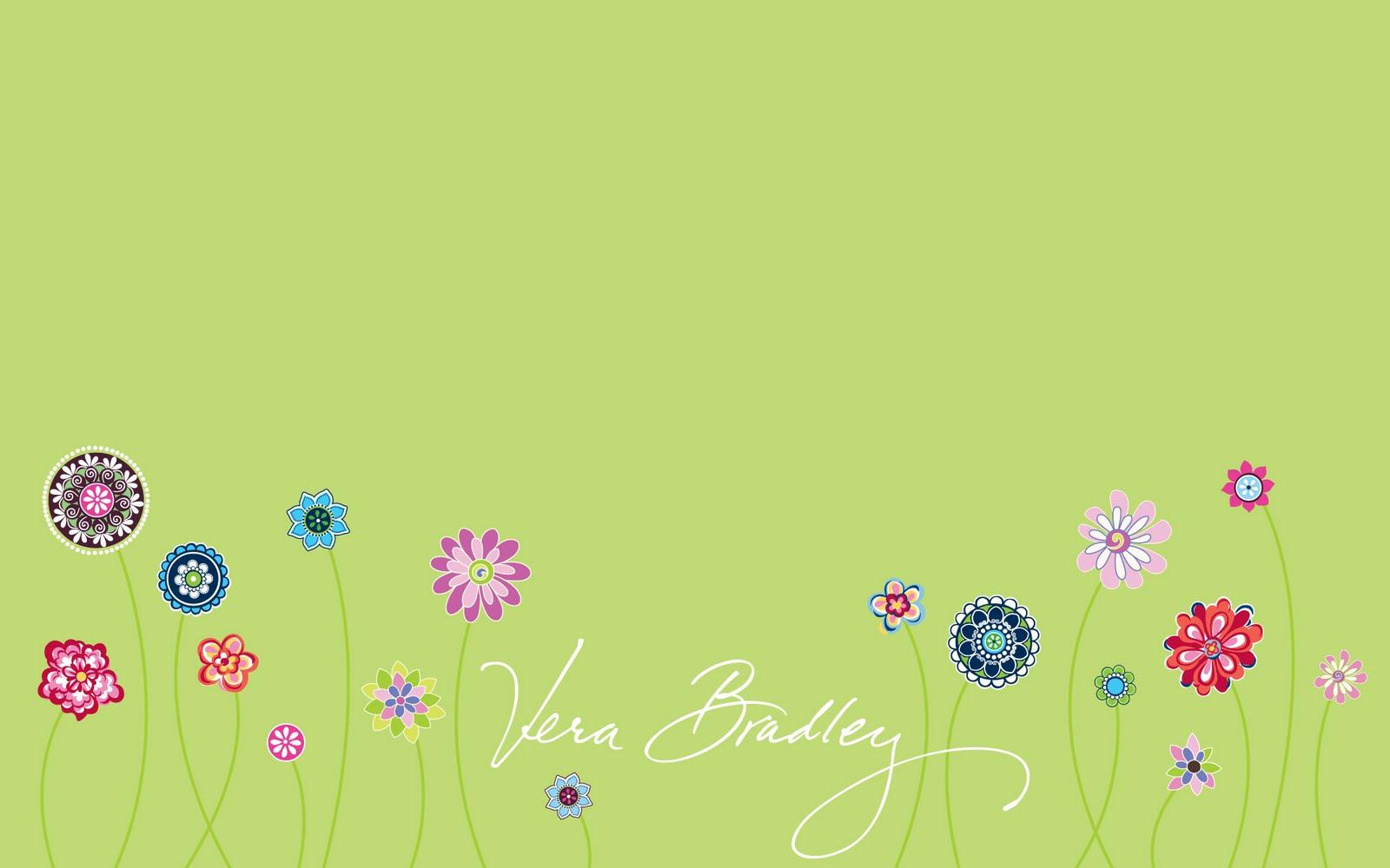 http://4.bp.blogspot.com/-rVUujjyp6iw/Tjr_vIb0yoI/AAAAAAAAAQ0/T9LdKSCHMX4/s1600/desktop-vb-s09-spring-1920x1200.jpg