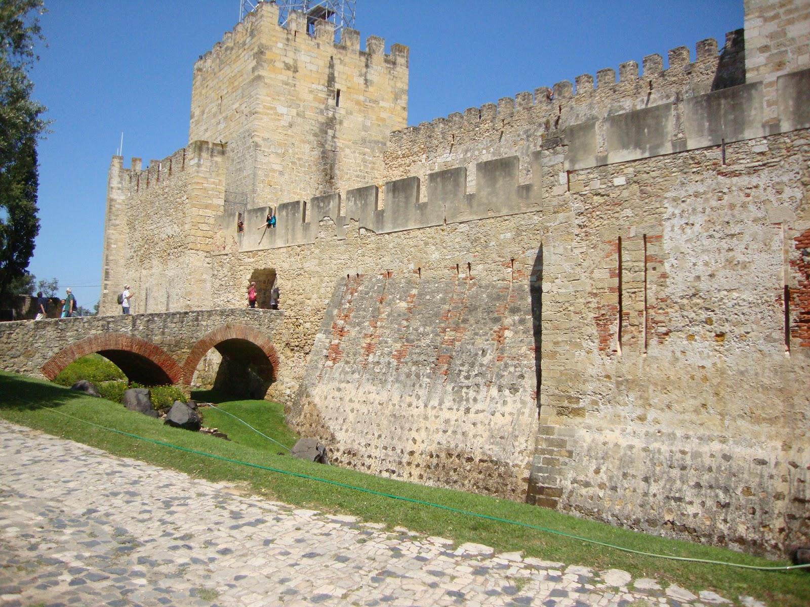 Roteiro de Viagem: Portugal I Minuto de Frescura #2C679F 1600 1200