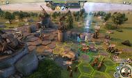 Age of Wonders III ScreenShot 3