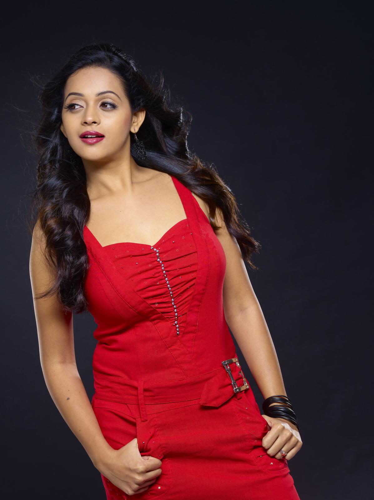 South Actress Bhavana Profile., Bhavana Latest Hot Photos ...
