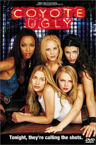 Coyote Ugly (2000) – Latino Online