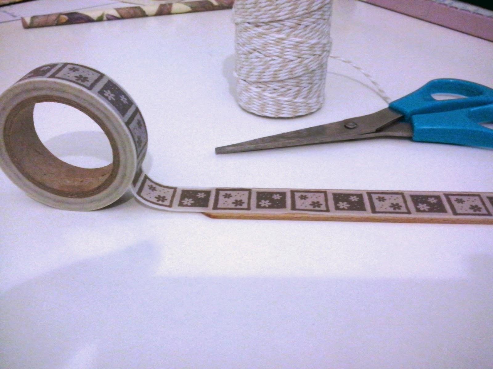 punto-de-libro-washi-tape-la-tienda-de-dibus