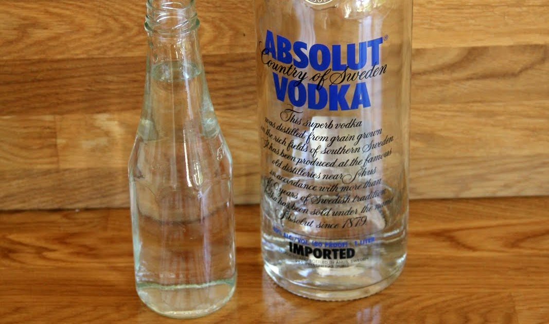 Ml Amber Glass Dropper Bottle