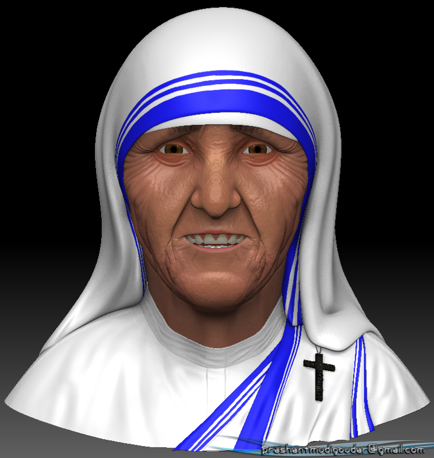 mother teresa emma johnson When mary johnson left mother teresa and the missionaries of charity after 20 years of service, she had to learn to pump her own gasoline, to use a microwave and atm, and to make her own decisions.