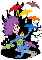 "CURRENT CHALLENGE ""Bat Color Challenge"" - closes Sun Nov 3rd"