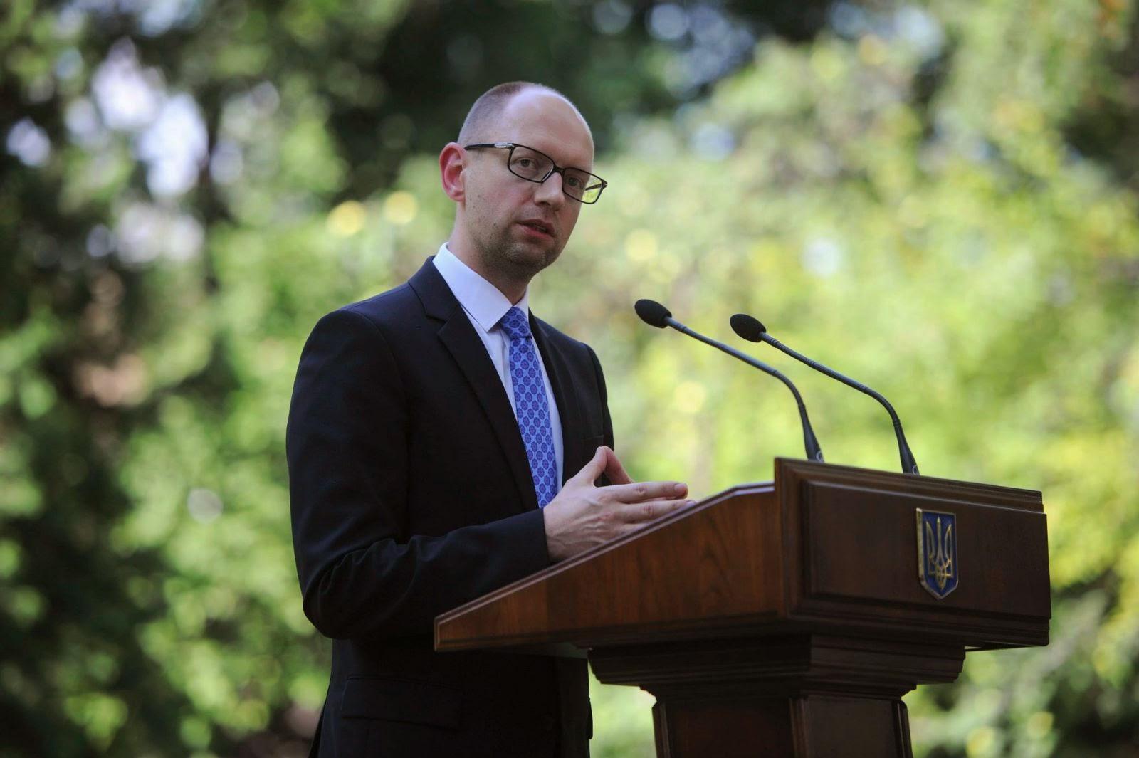 Правительство Украины разработало пакет налоговых законов. полностью меняющий правила игры в экономике