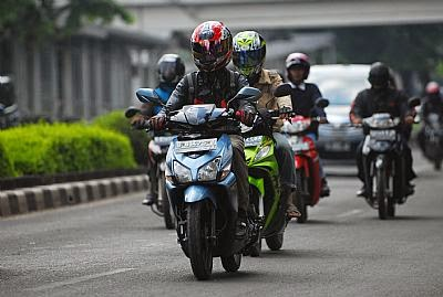 Tips Berkendara Motor Aman dan Nyaman, Rental Motor, Rental Motor Semarang, Sewa Motor, Sewa Motor Semarang, Rental Motor Murah Semarang, Sewa Motor Murah Semarang,
