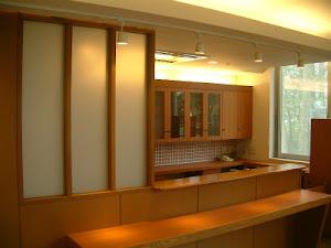 「山桜」 2004 札幌