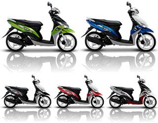 Rental Motor Semarang Harga Murah, Rental Motor, Rental Motor Semarang, Sewa Motor, Sewa Motor Semarang, Rental Motor Murah Semarang, Sewa Motor Murah Semarang,
