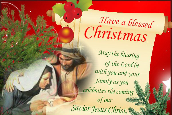 Merry Christmas Greetings Quotes Wishes Messages Images Wallpapers