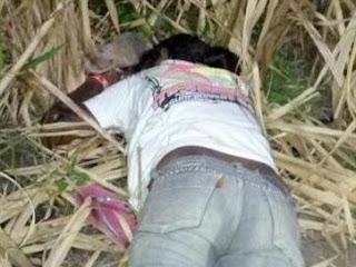 Duas Mulheres S  O Encontradas Mortas Na Zona Rural De Sap