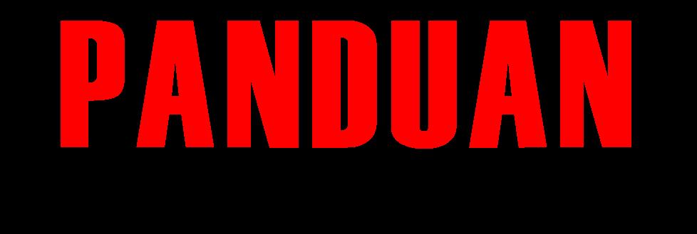PanduanKerjaya.com