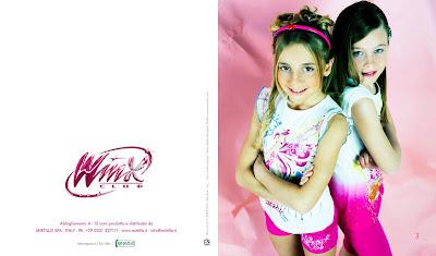 Vienas iš Winx Club Drabužių Katalogų Catalog_01