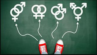 """Ideologia de gen nu propagă """"egalitatea sexelor"""" în fața legii, ci """"egalitatea sexuală""""..."""