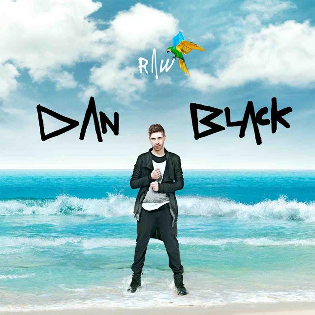 Dan Black