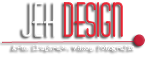 JEH Design