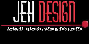 JEH Design