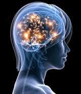 Tips 5 Gerakan Senam Otak – Meningkatkan Daya Fokus dan Kepintaran – Menyeimbangkan Otak Kiri dan Kanan