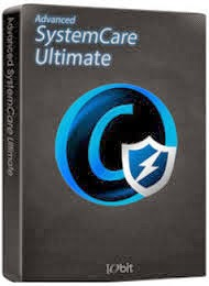 Advanced System Care Ultimate 7