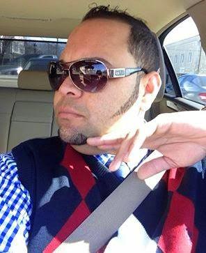 EDWIN ORTIZ TU DEALER AUTORIZADO EN PATERSON, USA