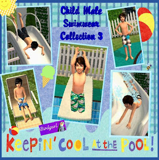 http://4.bp.blogspot.com/-rVlT3V9oaXE/TeavDki7ouI/AAAAAAAAAhE/3Yo9cmghQu8/s320/Child+Male+Swimwear+Collection+3+banner.JPG