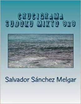 3 Publicado en Amazon