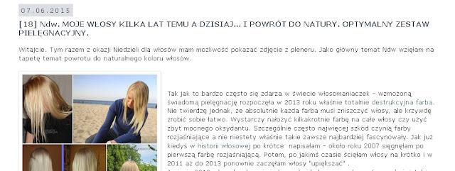 http://elleemvogue.blogspot.com/2015/06/ndw-moje-wosy-kilka-lat-temu-dzisiaj-i.html