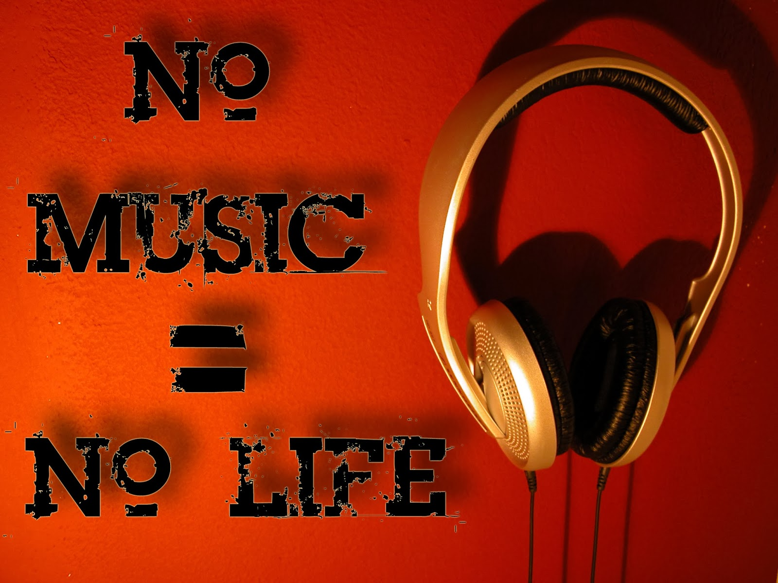 Cool Wallpaper Name Prashanth - no_music__no_life_by_ristiii  Picture_489688.jpg