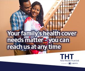 THT Health Insurance