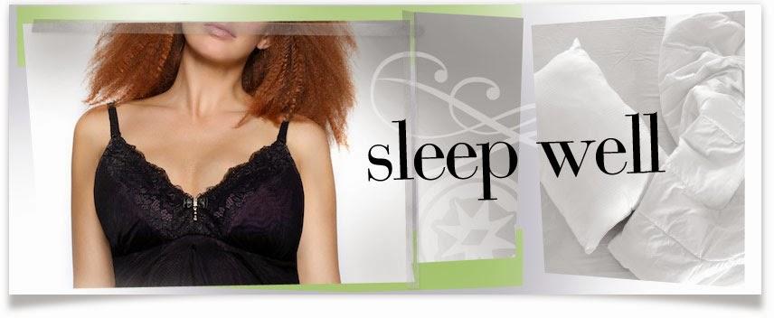 www.duematernity.com/maternity-sleepwear.html