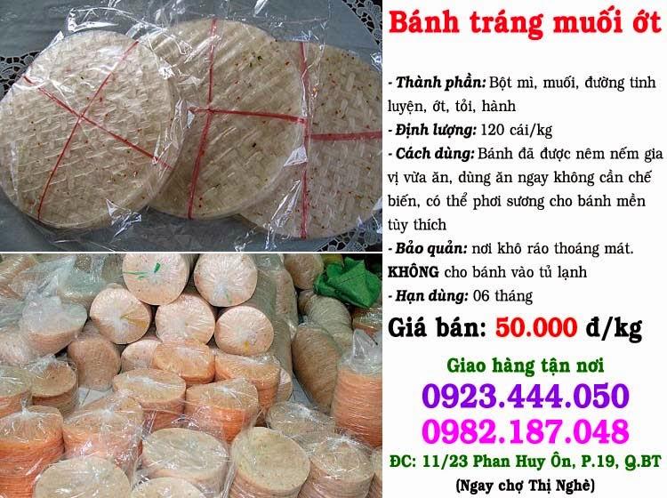 Alo...Bánh tráng Tây Ninh 0923.444.050 - 13