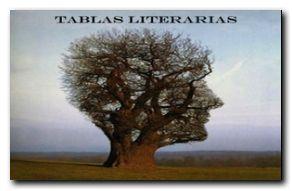 http://www.spanisharts.com/books/literature/literatura.htm