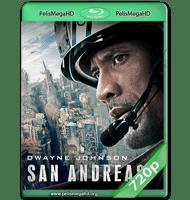 TERREMOTO: LA FALLA DE SAN ANDRÉS (2015) WEB-DL 720P HD MKV INGLÉS SUBTITULADO