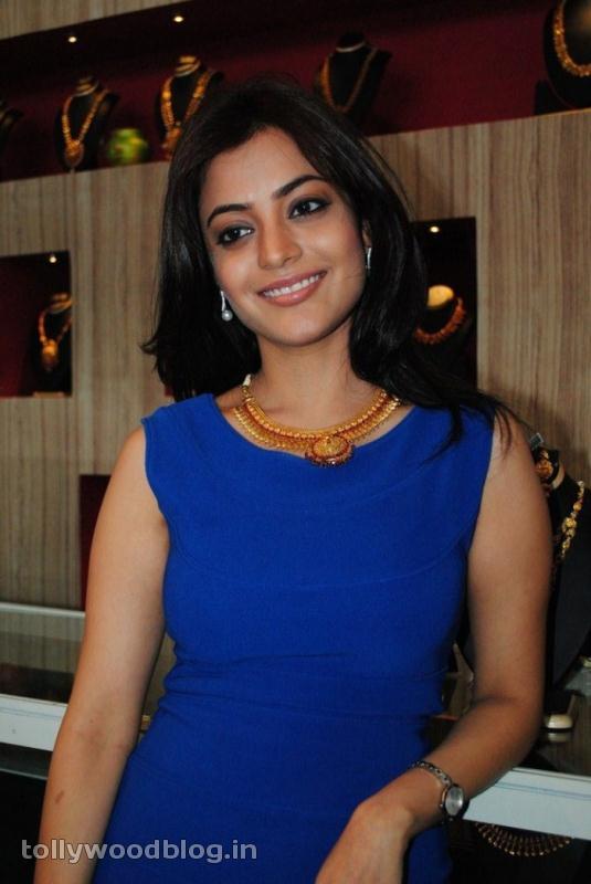 Nisha Agarwal at Gems amp Jewellery Expo  stills