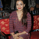 Kajal+Agarwal+Latest+Photos+at+Govindudu+Andarivadele+Movie+Teaser+Launch+CelebsNext+8227