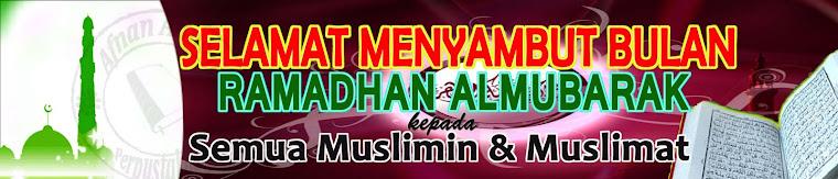gambar ramadhan