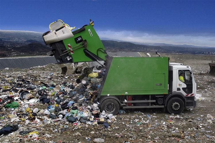 le journal actu u0026 39 tati    les pollutions
